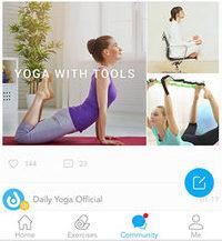 daily-yoga-logo