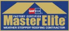 Factor Certified Master Elite