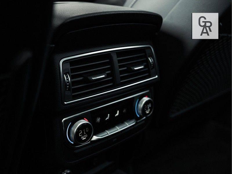 Audi SQ7 4.0 TDI SQ7 Quattro Pro Line S afbeelding 21