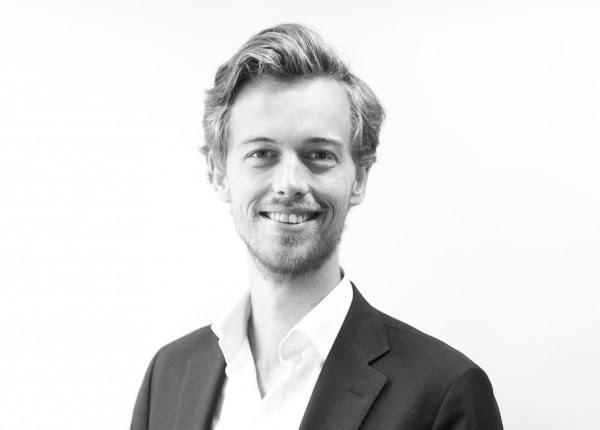 Axel Elmqvist