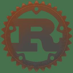 RustとCでTA-Lib(テクニカル指標を計算するライブラリ)を使ってみる。