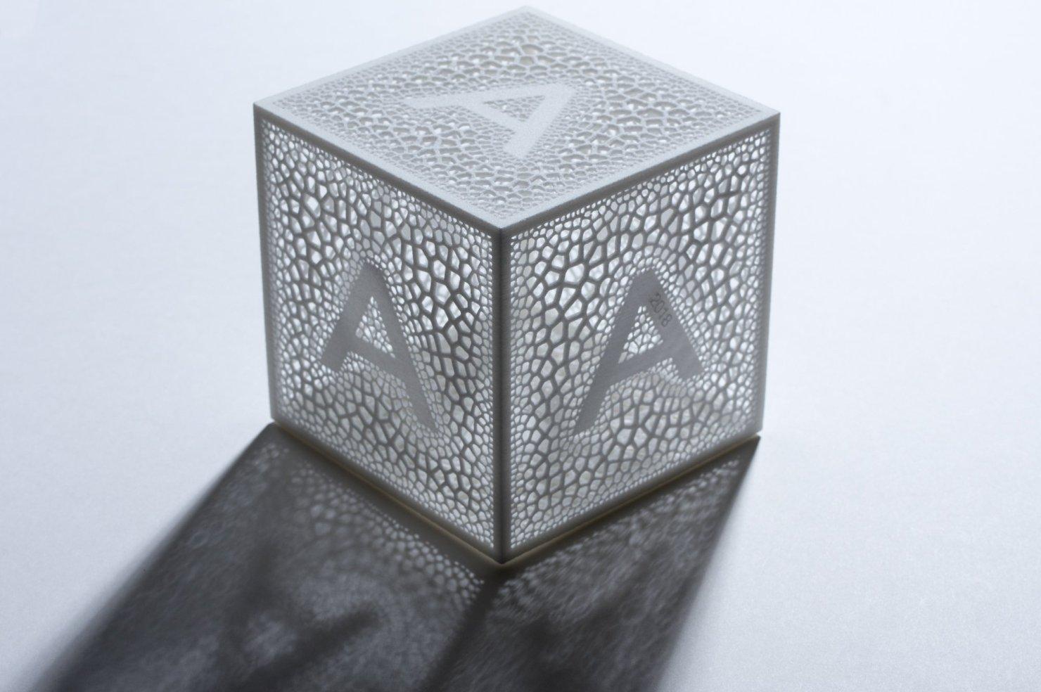 Automattic Design Award