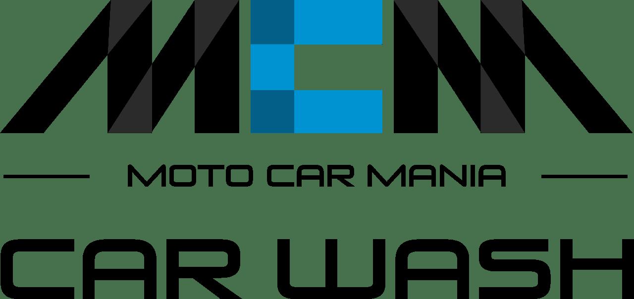 MCM Лого Главная
