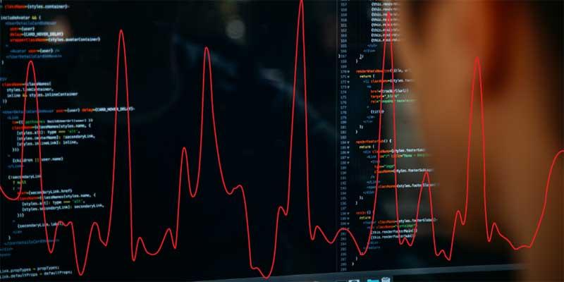 Hyper-distributed attacks fly under the radar