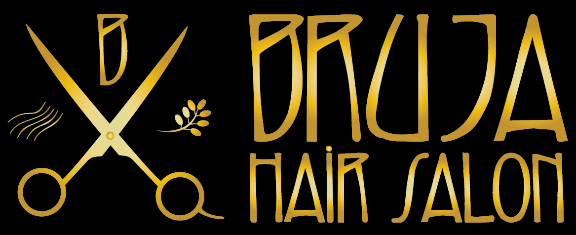 Bruja Hair Salon
