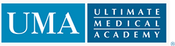 Ultimate Medical Academy logo