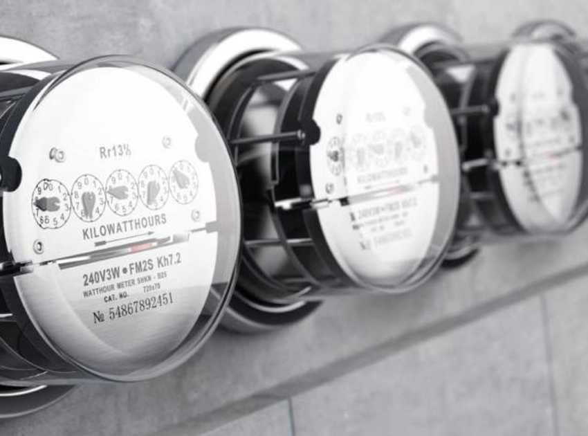 Accruent - Resources - Brochures - vx Observe Energy Management - Hero