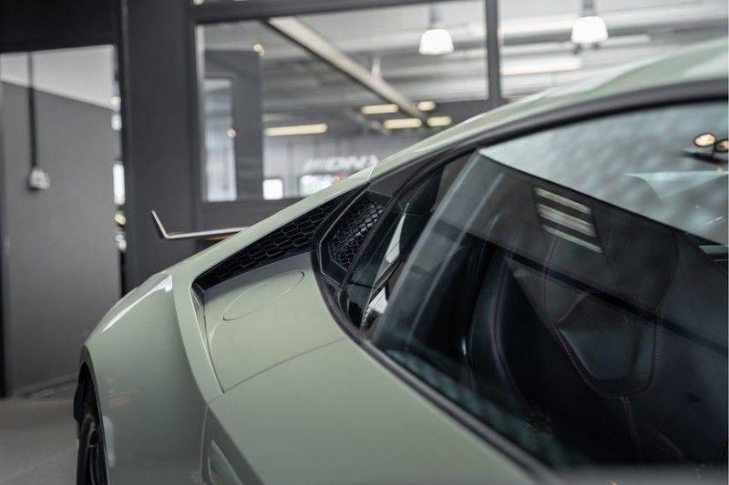 Lamborghini Huracan 5.2 V10 LP610-4 afbeelding 25