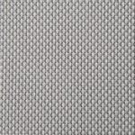 Solar Shade Grey 001