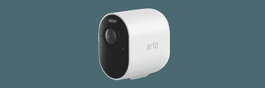 Arlo Product Image