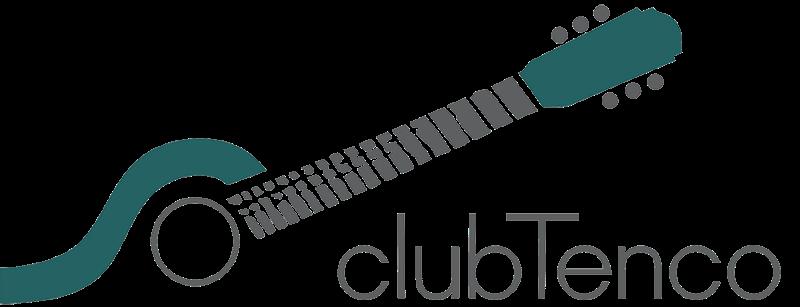 Club Tenco logo
