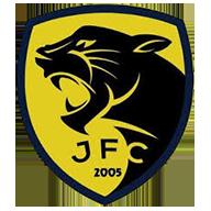 Jaguariúna FC