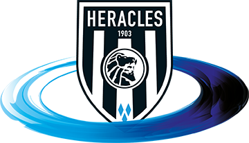 Heracles e-sports