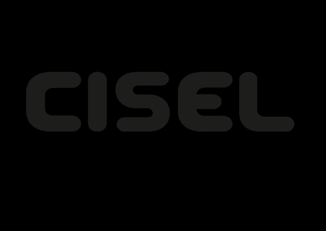 CISEL