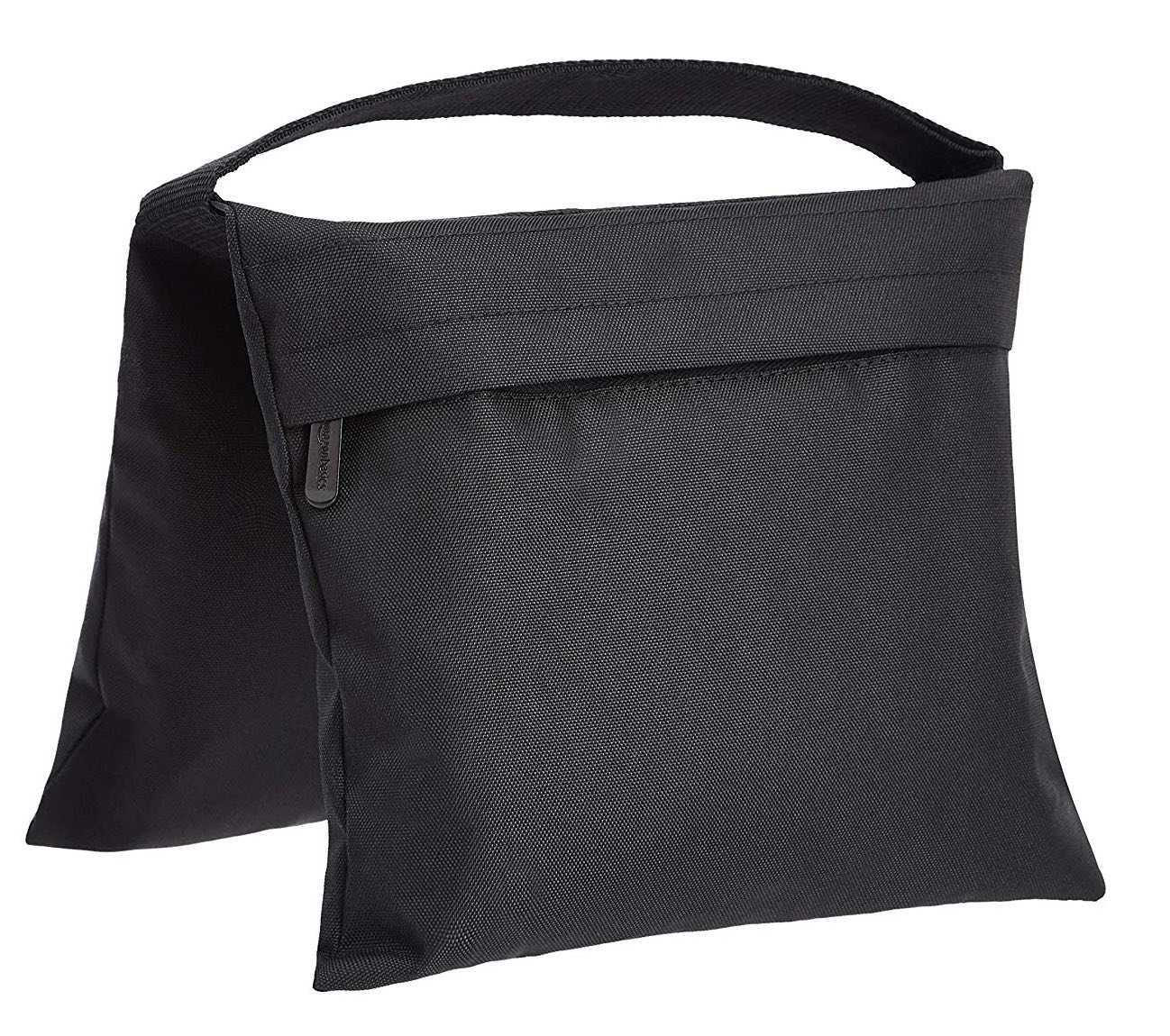 AmazonBasics Photographic Sandbag for Light Stands