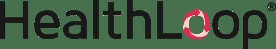 Healthloop Logo