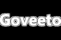 Billy Regnskabsprogram og Goveeto