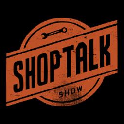 Shoptalk Show