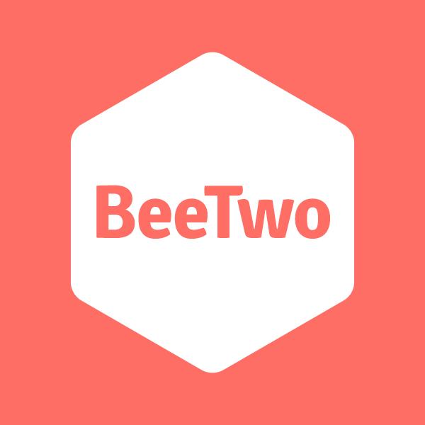 Beetwo honeycomb redbg