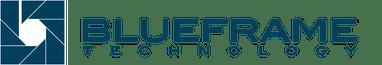 BlueFrame Technology logo