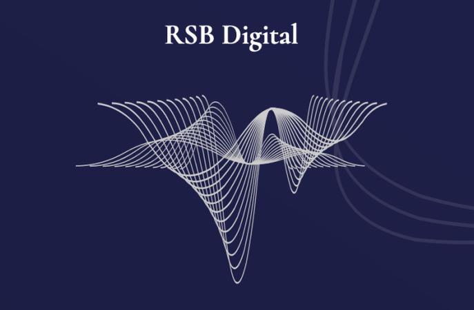 RSB Digital