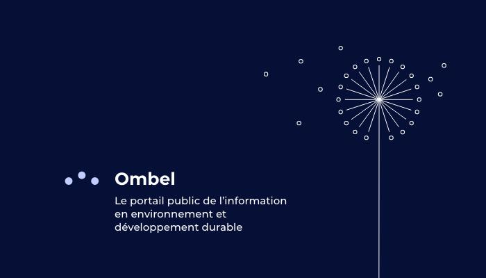 Documentation Ombel