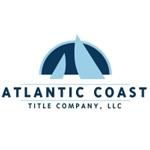 CEO, Atlantic Coast Title