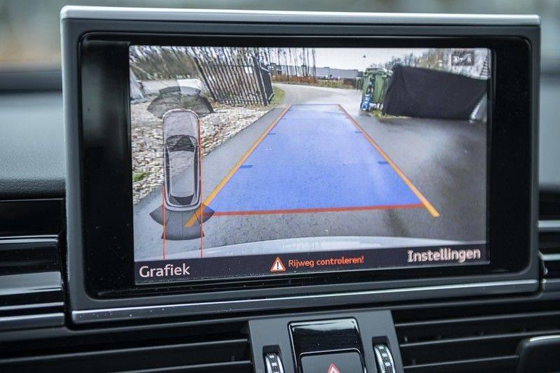 Audi RS6 Performance Pro Line Plus 4.0 TFSI quattro 605PK BTW + Keramisch + Carbon + Nardo Grey + Panoramadak + 4 nieuwe banden afbeelding 17