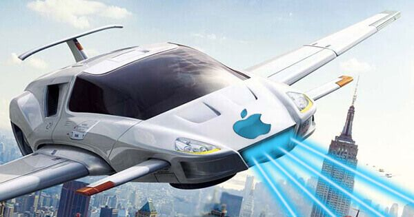 rumored-apple-car-will-fly-shoot-lasers-make-life-perfect-for-millions-of-people