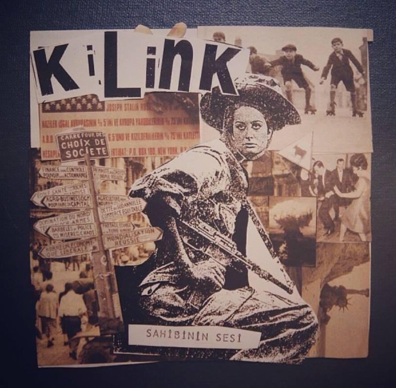 Kilink