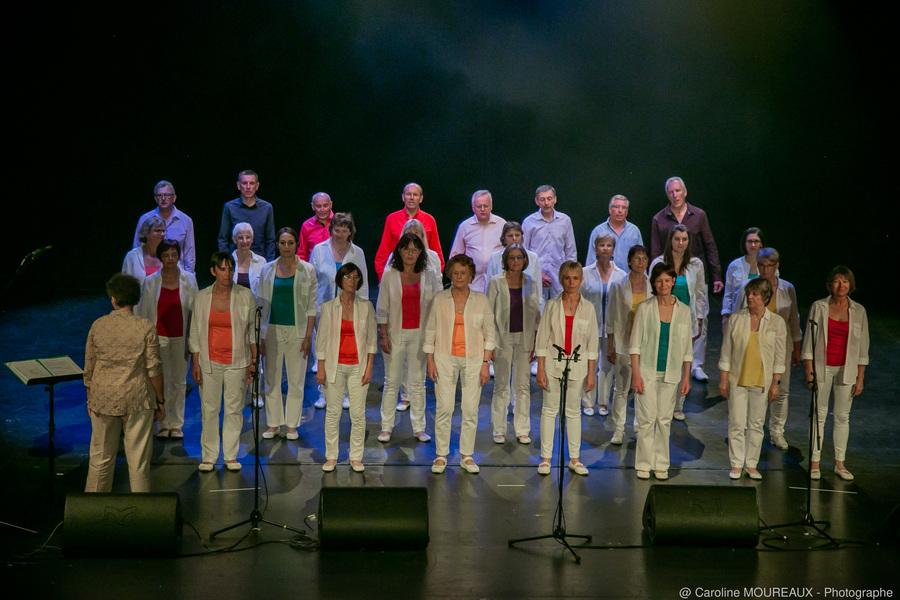 Coup d'Choeur-Mouv'ton Choeur 2019