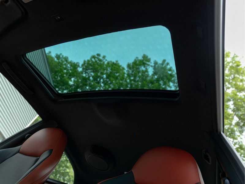 BMW Z3 Coupé 3.2 M Coupé afbeelding 22
