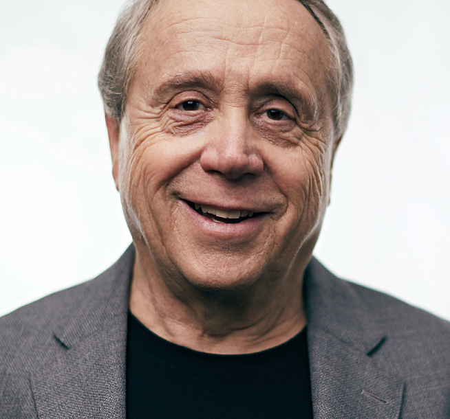 Placeholder image for Dr. Karlsberg's video