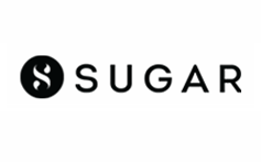 SearchTap for Sugar