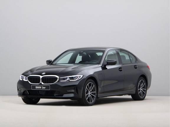 BMW 3 Serie 320e Business Edition Plus