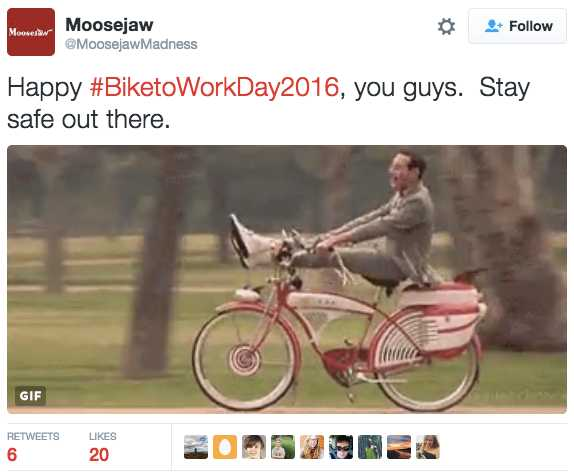 twitter-moosejaw-bike-to-work