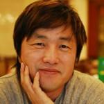 Don Shin
