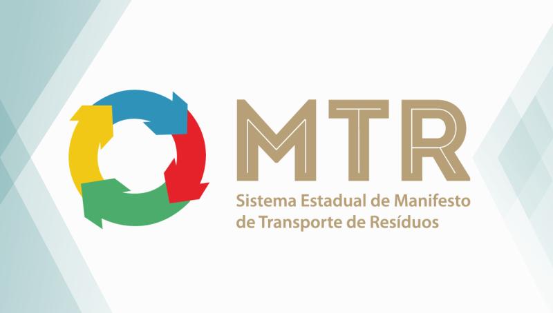 Imagem em destaque para o artigo: Transporte de resíduos: entenda as mudanças de 2019 e evite problemas!