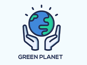 green-planet-Cromwell-Plainville