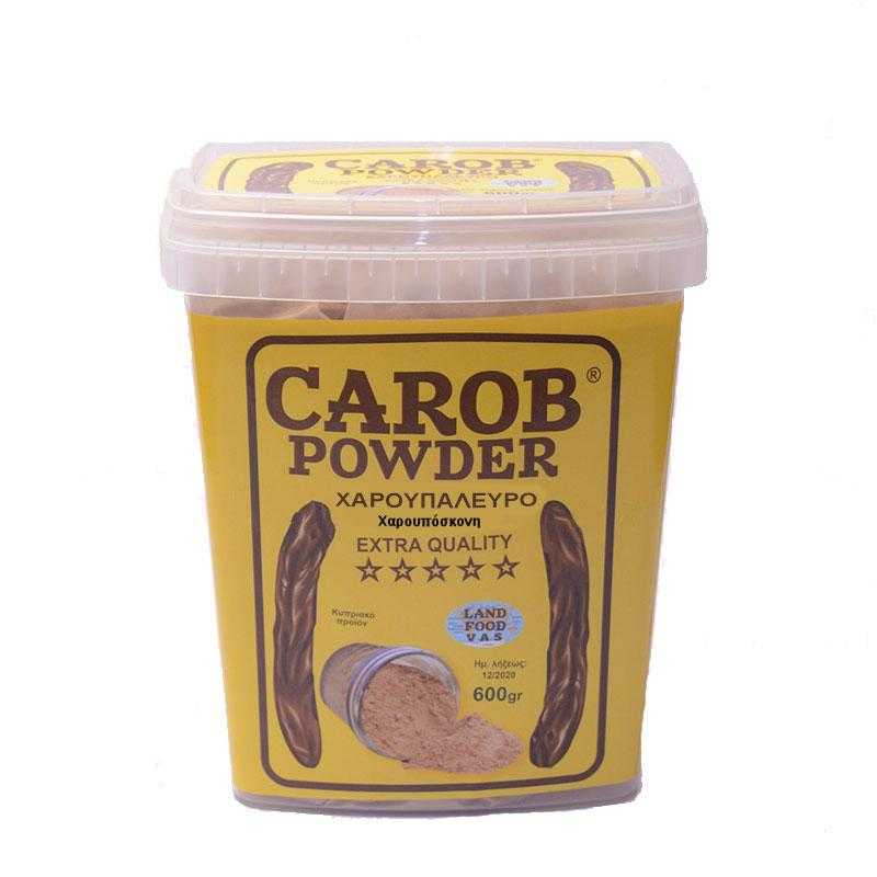 carob-powder-600g