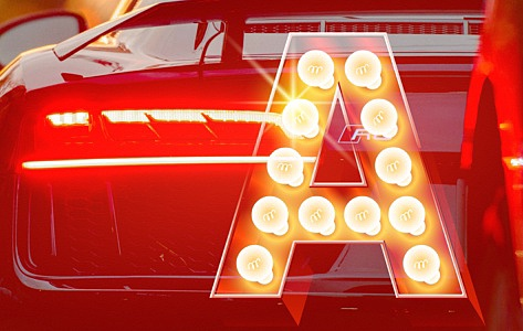 3d Lamp Classic images/promo-Old-bulp-lamp-alphabet-red_0.jpg