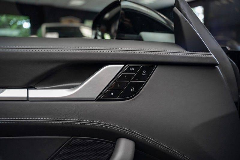 Porsche 911 992 4S Coupe Sport Design Pakket Ventilatie Glazen Dak Bose Chrono Sport Uitlaat 3.0 Carrera 4 S afbeelding 21