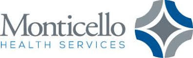 Monticello Diagnostic Services