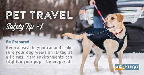 4 Travel Safety Tips You Should Be Following
