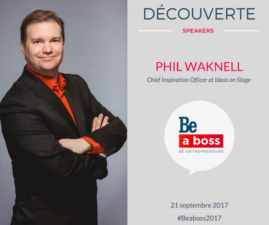 be_a_boss