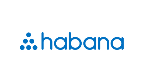 Habana Labs