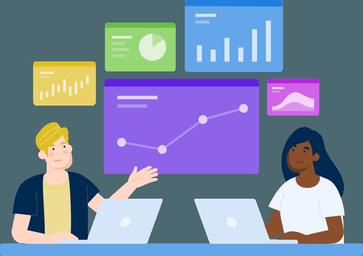 Building a privacy program
