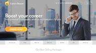 CareersBooster.com