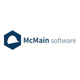 McMain