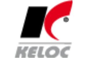keloc